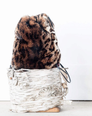 Bags-napsack-OK