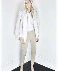vestes:capes:tocqueville:white