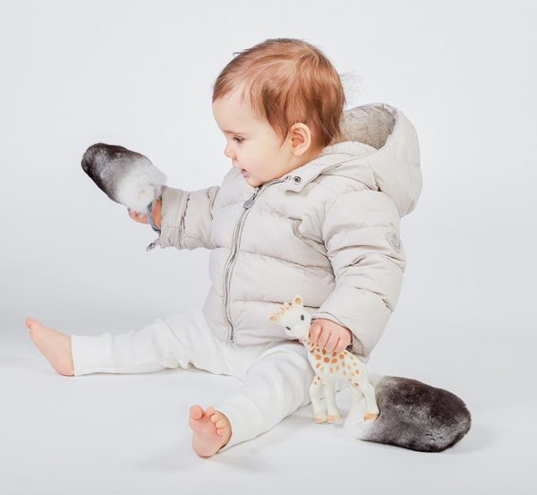 mittens-main-product-image
